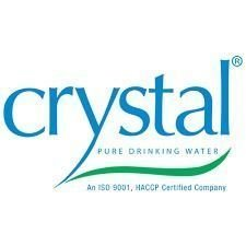 Crystal Mineral Water & Refreshments LLC