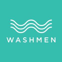 WASHMEN
