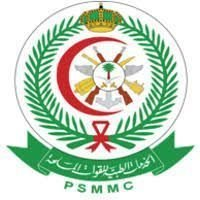 Prince Sultan Medical City