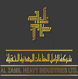 Al-Zamil Heavy Industries LTD