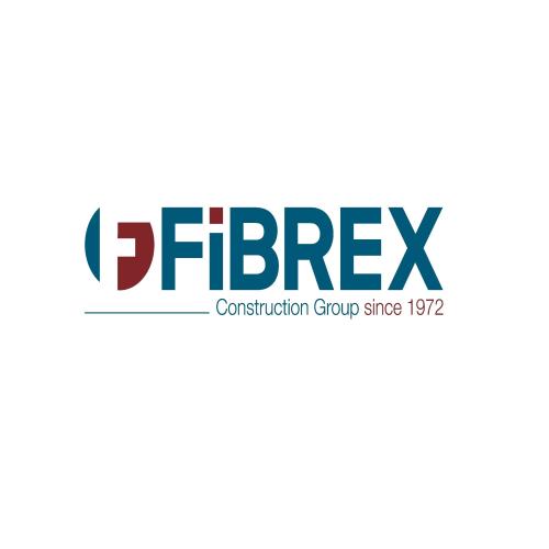 Fibrex Co. LLC