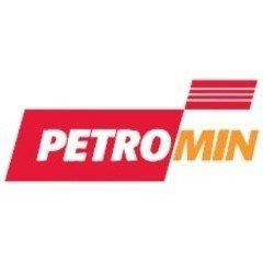 PETROMIN Corporation