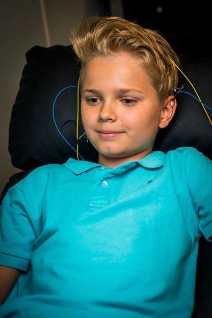 Is neurofeedback safe?