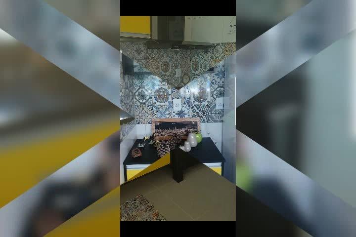 VIDEO BEACHHOUSE VILLA