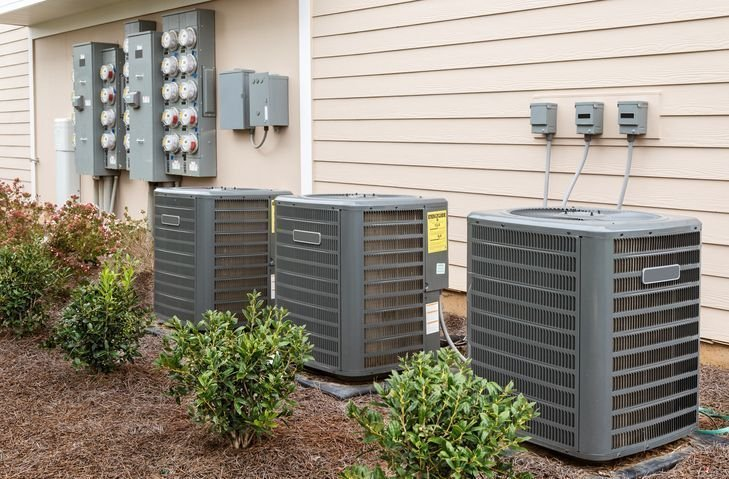 Pointers to Ponder On When Selecting the Best Hvac Service Companies