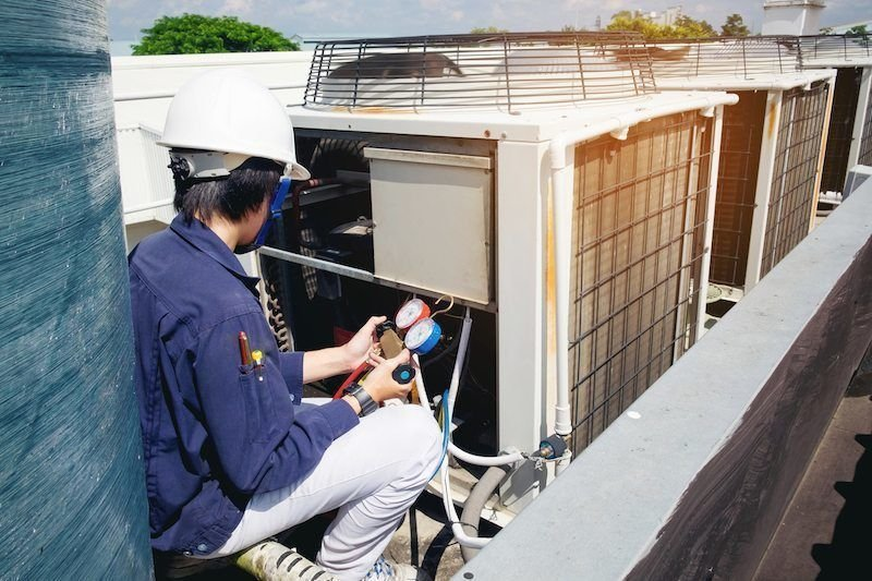 Factors to Consider When Choosing the Best Company for HVAC Services