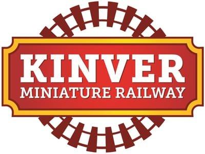 Kinver Miniature Railway