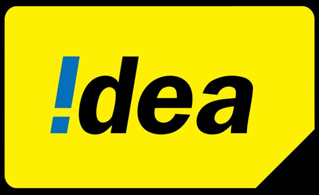 Idea Mobile Recharge API