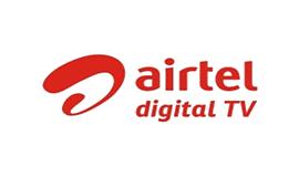 Airtel DTH API
