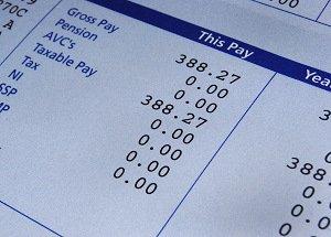 Top Benefits of Online Paystub Creators