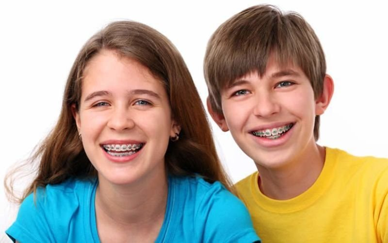 Important Considerations to Examine When Looking for Fort Worth Orthodontics Clinic