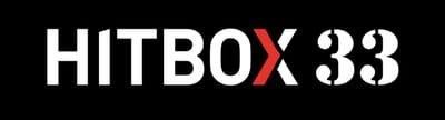 HITBOX33
