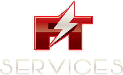 FT Services