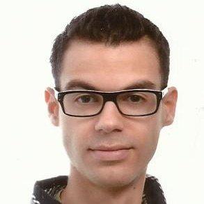 Jonathan Porcu