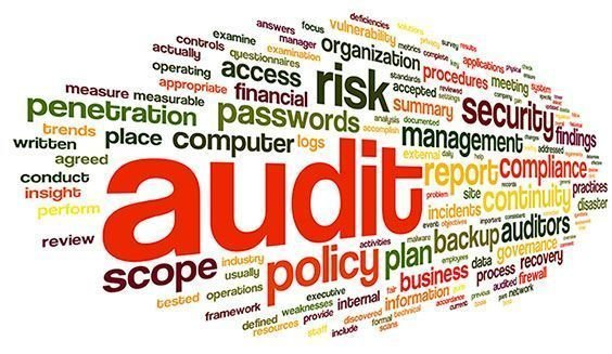 Compliance and Audit