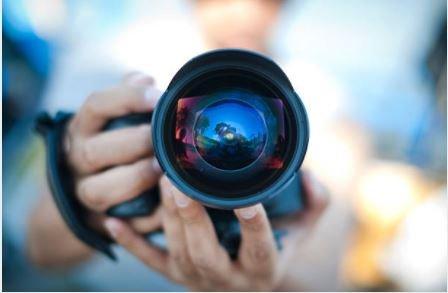 photographybiz