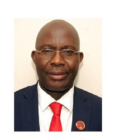SOLARU,                                                    Adewale Olayeni