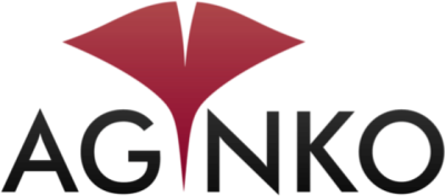 AGINKO Research
