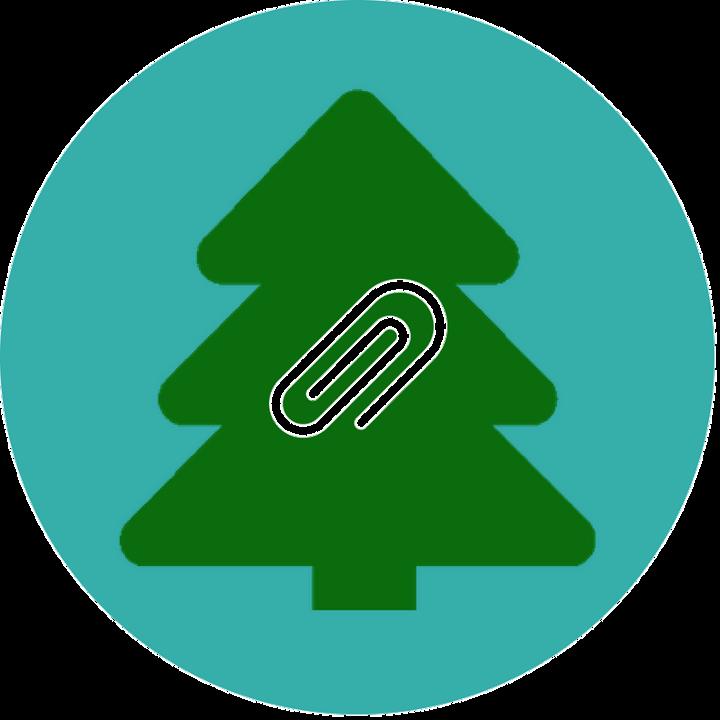 Biroul nostru verde