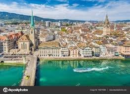 زيورخ سويسرا / Zurich Switzerland