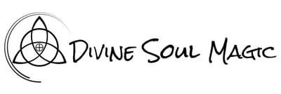 Divine Soul Magic