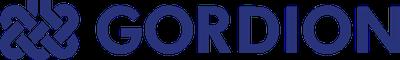 Gordion