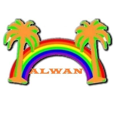 Alwan For LGBT Rights