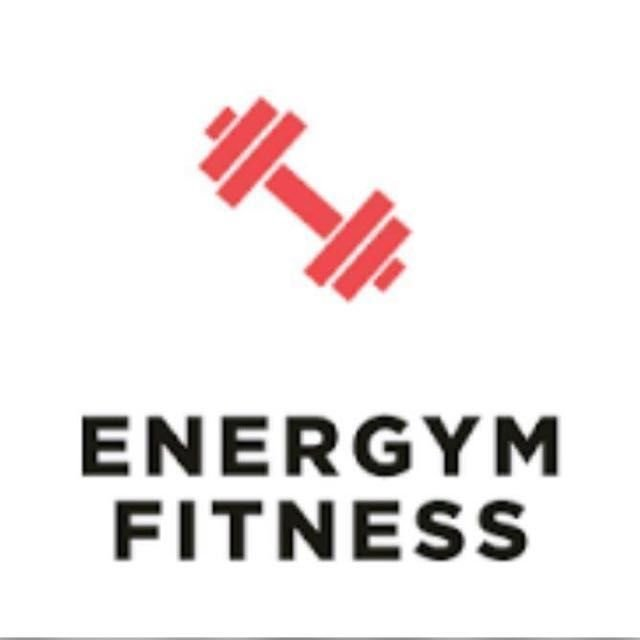 Motion og Gymnastik