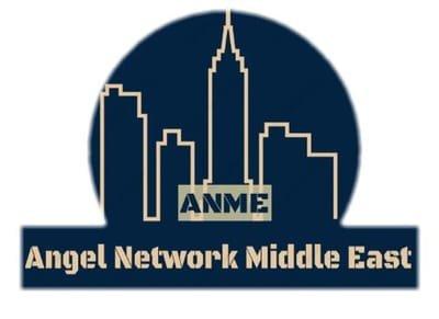 www.angelnetworkme.com
