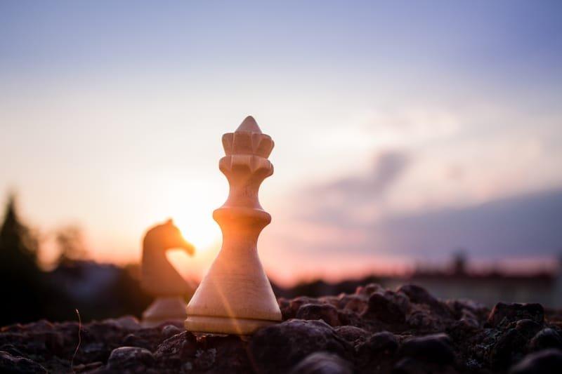 ייעוץ אסטרטגי מיתוג וליווי עסקי