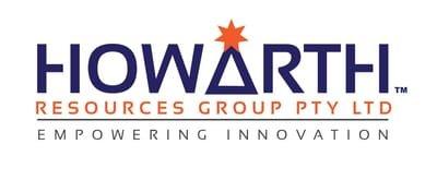 www.howarthresourcesgroup.com.au