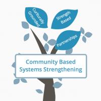 Sakh'ingomso (APN,Index testing, couple testing& SCS) workshops/mentoring for implementing partners