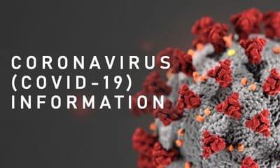 EndoSolve  (ANTI-VIRUS SOLUTIONS)