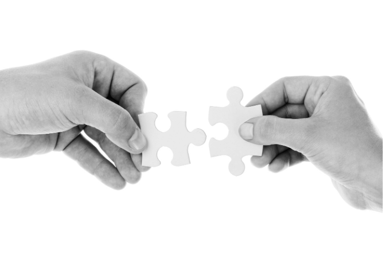 Partner Connections