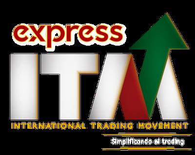 ITM Express -Simplificando el Trading