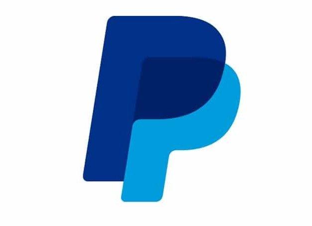 Instrucciones para Pagar por medio de PayPal