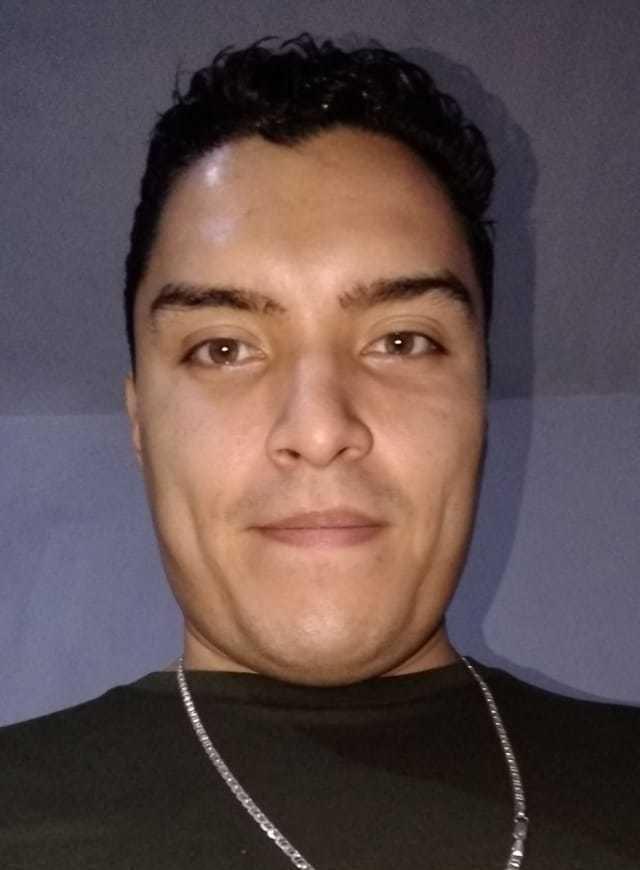Eliezer Dueñas