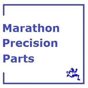 Marathon Precision
