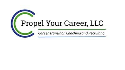 PROPEL YOUR CAREER, LLC
