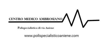 Centro Medico Ambrosiano