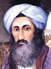 """מרן החיד""""א- הרב חיים יוסף דוד אזואלי"""