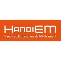 HANDIEM