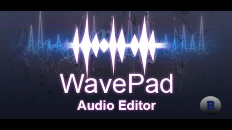 How to create custom ringtones in your cell phone with Wapepad