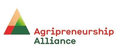 Agripreneurship Alliance