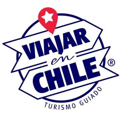 Viajar en Chile