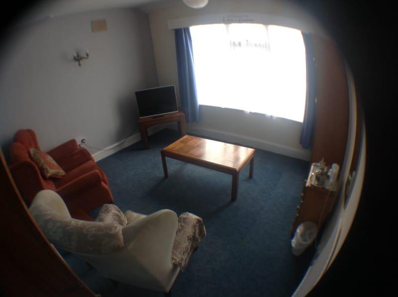 Lounge Suite 78