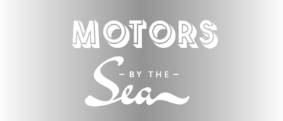 motorsbythesea.co.uk