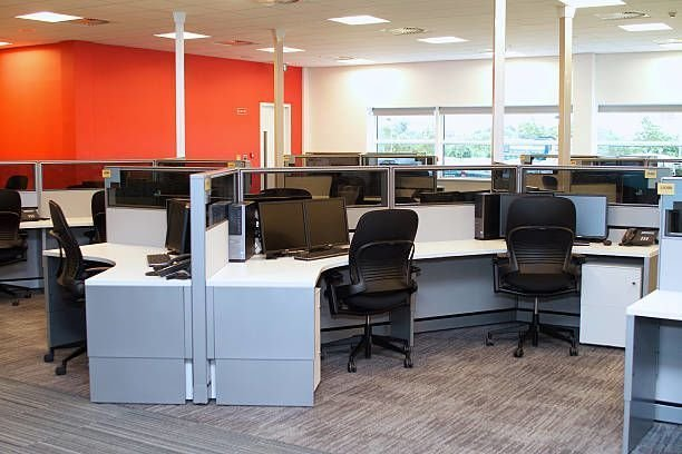Guidelines for Buying the Used Furniture in the Office