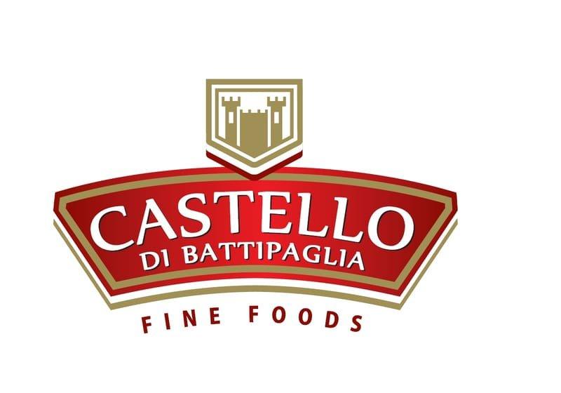 Castello 意堡牌