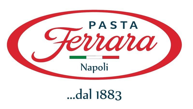 Ferrara 法拉牌